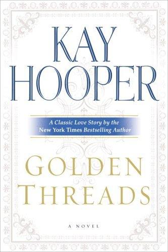 goldenthreads.jpg