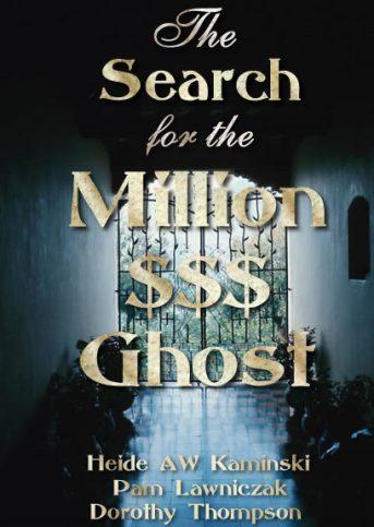 ghostiebook5.jpg