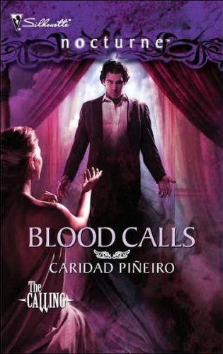 bloodcalls.jpg
