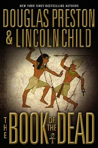 book-of-dead.jpg