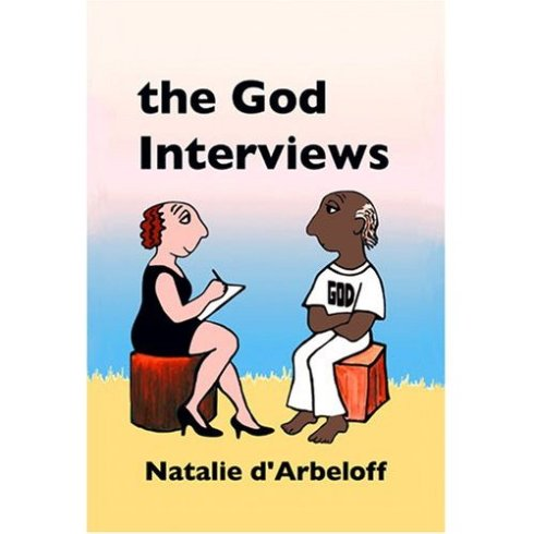 the-god-interviews.jpg