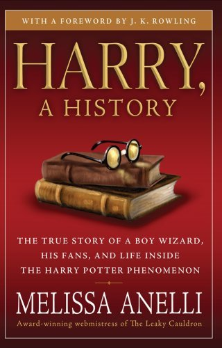 harry_a_history