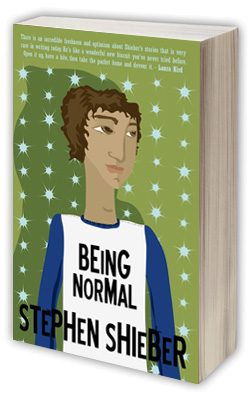 beingnormal